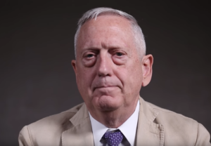 mattis-photo-for-post