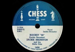 rocket-88-chess-records