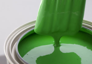 paint-can-photo-for-post