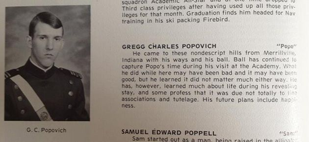 popovich photo yearbook
