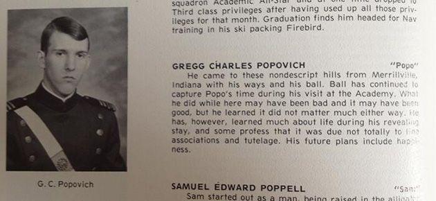 popovich photo yearbook
