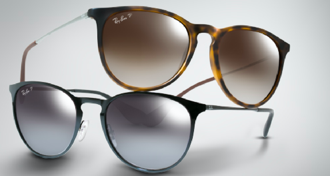 image relating to Sunglass Hut Printable Coupon identified as Sungl Hut Is Currently Providing a Army DiscountThe SITREP