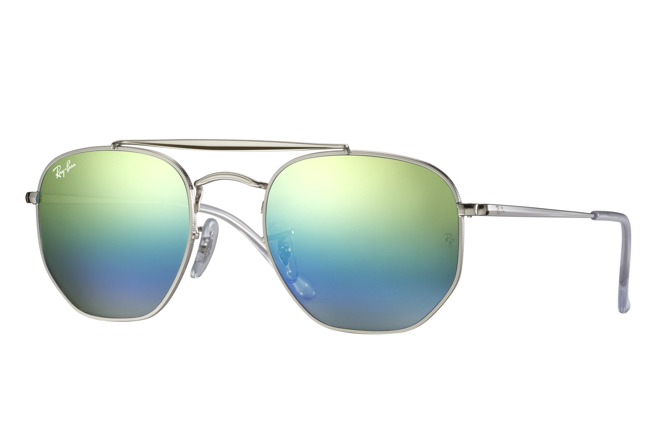 9cd3fd74f462e How Ray-Bans Are Less Expensive for Military