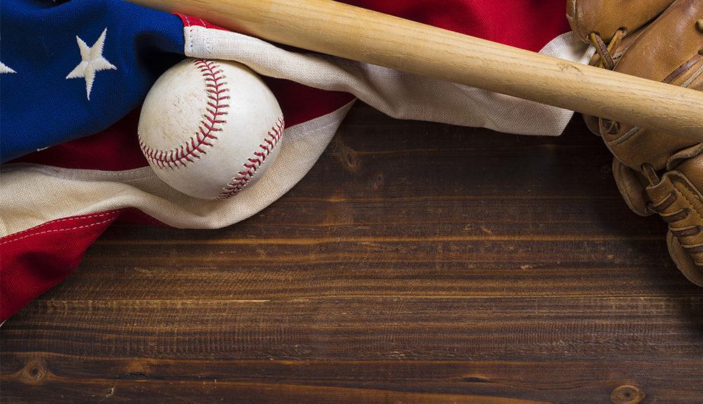 mlb baseball legend veteran marine