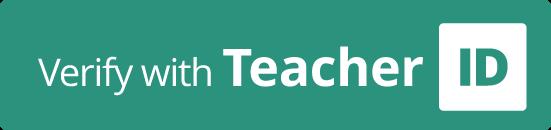 Verify with Teacher ID