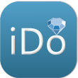 Download iDo