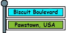 Bisucuit Blvd.
