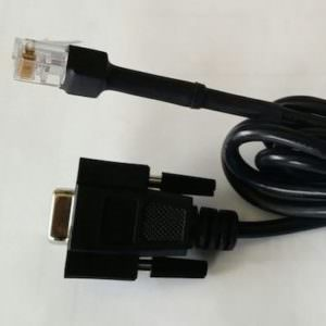 IDWedgeBT Programming Cable