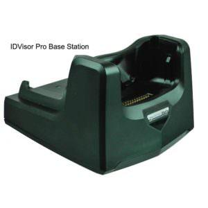 IDVisor Pro with Base Station