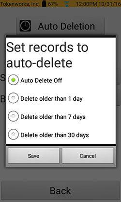 idvisor-smart-screenshot1