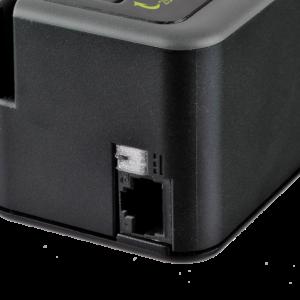 IDWedgeKB form filler ID scanner