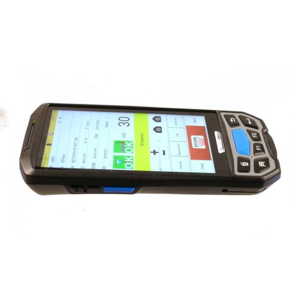 id scanner idvisor smart plus side view 1200 1200