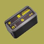 IDWedgeBT Wireless ID Scanner