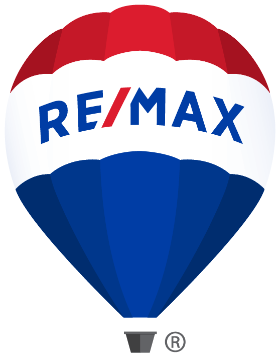 Re/MAX Compass