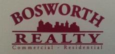 Bosworth Realty