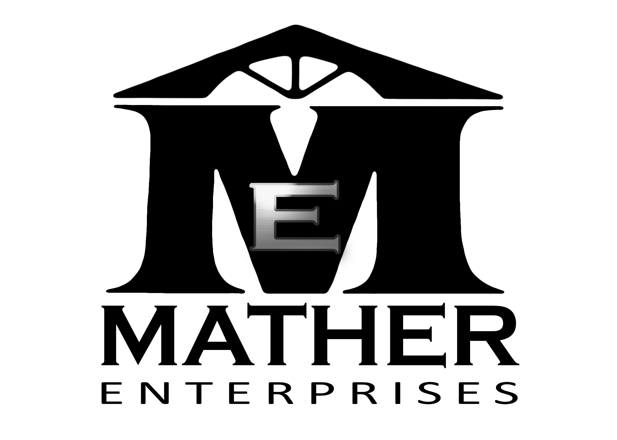 Mather Enterprises