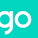 Realagogo