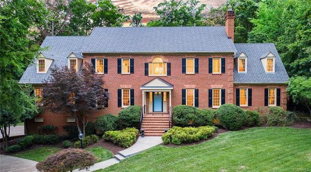 Rosemont Homes For Sale Rosemont Real Estate