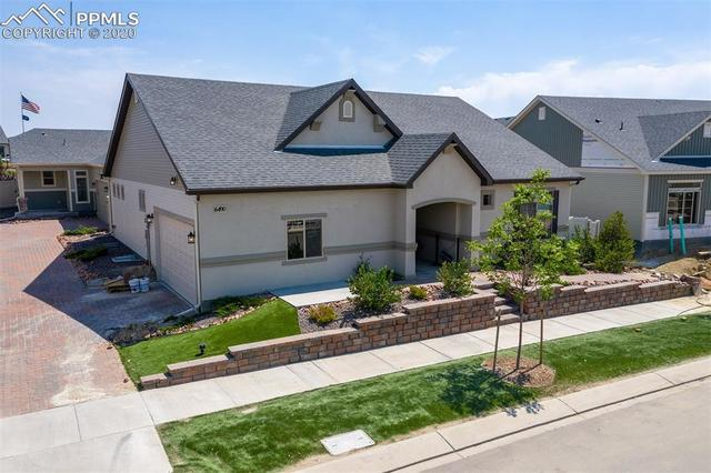 6490  Golden Briar Lane