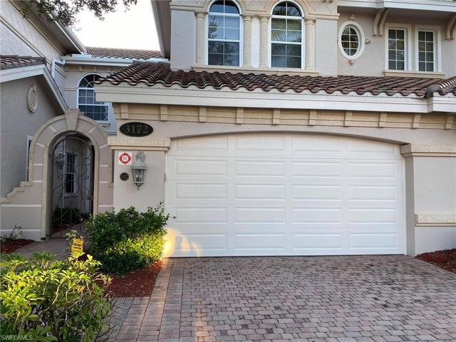 Naples FL Foreclosed Condos