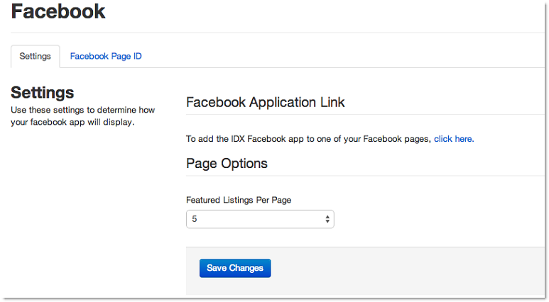 how to add tags in facebook business page