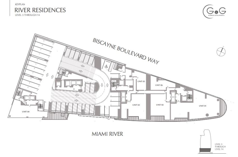 Aston Martin Residences David Siddons Group