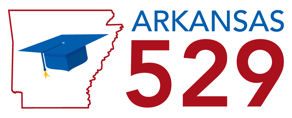 Arkansas 529 College Planning Center