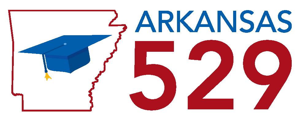 Arkansas 529 College Planning Center