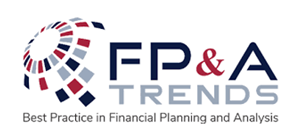 FP&A Trends