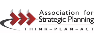 Association of Strategic Planning (ASP)