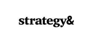 Strategy &