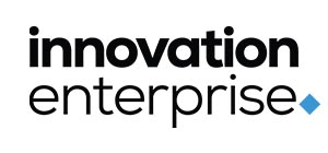 Innovation Enterprise