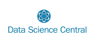 Data Science Central