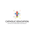 Catholic Education Western Australia