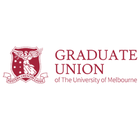 Graduate Union of The University of Melbourne