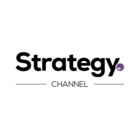 Strategy Channel