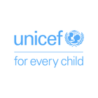 UNICEF Innovation USA