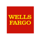 Wells Fargo Virtual Channels