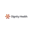 Dignity Healthcare
