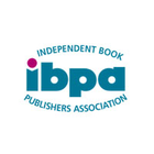 The Independent Book Publishers Association
