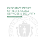 Executive Office of Technology Services & Security