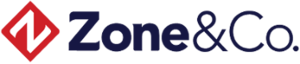 Zone & Company Software Consulting