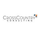 CrossCountry-Counsulting