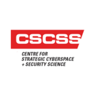 Center for Strategic Cyberspace + Security Science