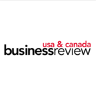 Business Review USA & Canada