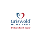 Griswold Homecare