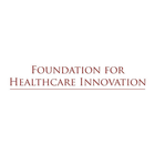 Foundation for Healthcare Innovation