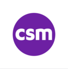 CSM Sports & Entertainment