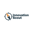 The Innovation Scout
