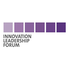 InnovationLeadershipForum